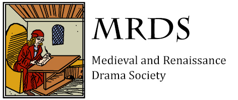 Medieval and Renaissance Drama Society